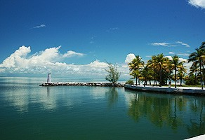 Leisure opportunities Key West